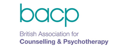 British Association for Counselling & Physcotherapy]