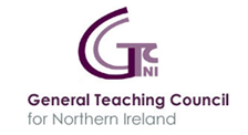General Teaching Council for Northern Ireland